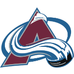 Colorado Avalanche