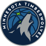 Minnesota Timberwolves Basket