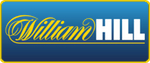 William Hill bonus och odds